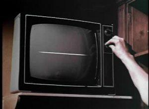 tv-off